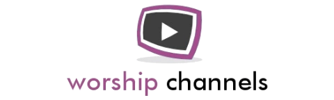 Worship channels