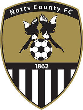 Multimedia Editor at Notts County FC